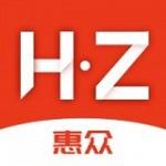 惠众佰联app下载手机版 1.2.8 安卓版