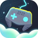 22克云游戏手机版 2.1.2.2 官方版
