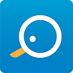 作业鸭下载手机版 1.0.9 安卓版