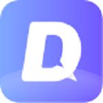 D讯app下载手机版 1.0.0 绿色版
