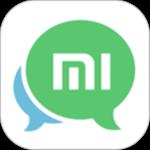 米聊app官方下载安装 8.8.65 手机版
