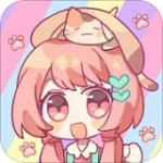 少女与猫app下载破解版 1.2.4 手机版