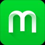 魔秀主题软件下载免费 7.2.0 最新版本