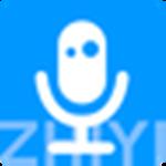 知意配音下载 3.0.6 官方版