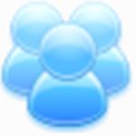 石青网站统计引流软件下载 1.0.9.1 官方版