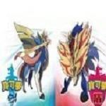 口袋妖怪剑与盾gba汉化下载安卓版 2.1.29 官方版