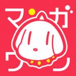 小学馆漫画下载最新版 5.6.1 官方版