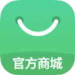 欢太商城app下载手机版 1.7.5 官方版