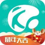酷酷跑游戏盒手机版 9.9.3 安卓最新版