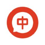 全球中文学习平台 1.0.0.1 官方版