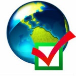 WEB服务检测器(ServiceMonitor) 1.0 中文免费版