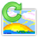 ZXT2007图片转换器下载 5.1.1.0 官方版