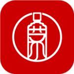 茅五洋下载官方版 1.0 安卓版