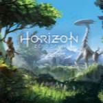 地平线黎明时分百度云下载 中文版含DLC完整版 1.0