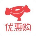京东优惠券下载手机版 9.3 安卓版