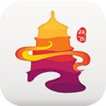 游陕西app下载
