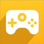 第八应用下载app 1.1.3 官方安卓版