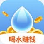 全民喝水app下载红包版 2.2.5 金币版