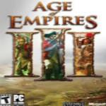 帝国时代3亚洲王朝游戏下载 免安装中文破解版 1.0