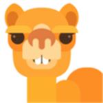 骆驼相册app 1.1.3 安卓版