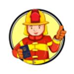 中安消防软件下载 1.0 安卓版