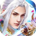 侠客少年行游戏下载免费版 3.3.0 最新版