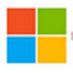 StExBar(右键菜单增强软件) 1.11.1 免费版
