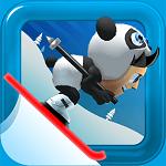滑雪大冒险破解版2020 2.3.8 西游版