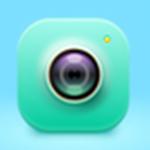 镜像相机app下载安装 2.1.0 安卓版