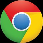 谷歌浏览器官方免费下载电脑版 83.0.4103.97 最新版