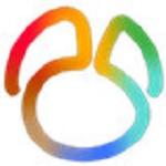Navicat Premium下载 15.0.14.0 中文版 64位