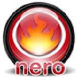 Nero12刻录软件下载 12.0 破解版