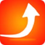 復利大師app下載最新版 2.2.52 手機版