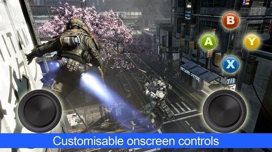 KinoConsole安卓版下载 1.3.0 手机版