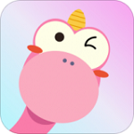 马卡龙玩图app手机版下载 4.5.3 破解版