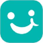 天才双宝app下载手机版 1.3.1 免费版