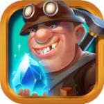 挖矿传说2手游下载破解版 3.33 免费版