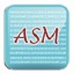 Masm for windows集成实验环境 2020 中文破解版