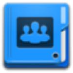 宏达刑事技术信息管理系统 1.0 官方版