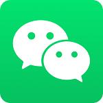 微信儿童版2020下载 7.0.18 最新内测版