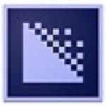 Adobe Media Encoder CC 2020绿色版下载 14.0.0.556 最新正式版