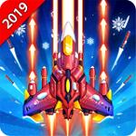 现代飞机大战无限金币版 1.1.4 破解版