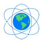航路地球下载手机版 2.0.1 最新安卓版