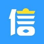 信运宝app下载安卓版 2.5.7 免费版