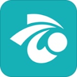 云南季下载最新版 3.3.3 安卓版