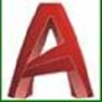 AutoCAD 2020简体中文正式版(含安装密钥+安装教程) 1.0