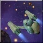 普罗和银河巡逻队游戏下载汉化版 1.0 免费版