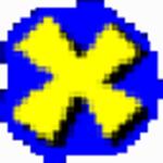 ASoft.NET Version Detector(NET检测修复工具) 17.1 b 绿色版
