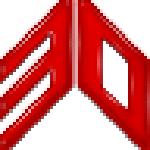 3DPlayer立體播放器 1.0.4.0 官方版