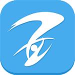 经传股票软件下载官方版 5.01.17 免费版